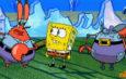 Nickelodeon HD w Polsce już jako Nicktoons HD