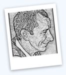 Krupa Piotr