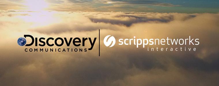 TVN już w rękach Discovery - przejęcie Scripps staje się faktem