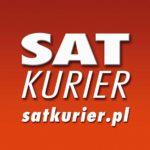 satkurier.pl