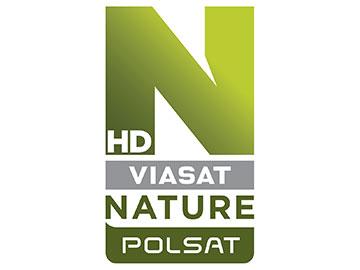 Polsat Viasat Nature HD rozpoczął nadawanie