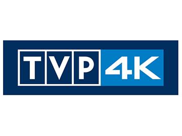 TVP 4K rozpoczął nadawanie