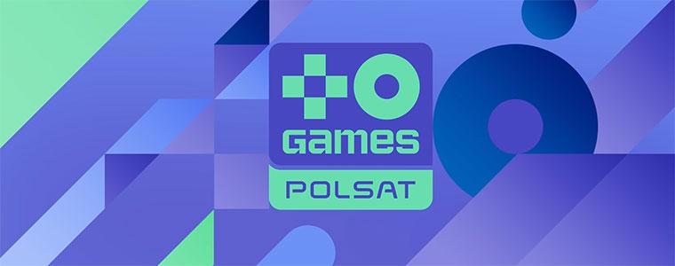 Polsat Games już nadaje