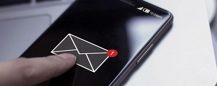 9,1 mln zł kary dla Orange za wysyłanie SMS-ów
