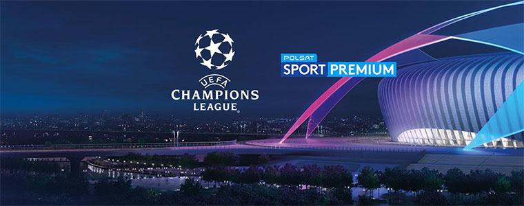 Ile za kanały Polsat Sport Premium zapłacą abonenci nc+