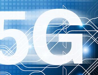 W Warszawie uruchomiono testową sieć 5G