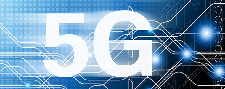 700 MHz dostępne w Polsce dla 5G dopiero od 2022