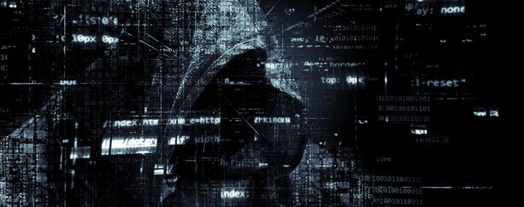 Oświadczenie nc+ po hakerskim ataku DDoS