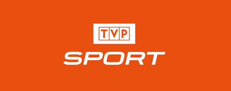 TVP Sport w MUX 3 i MUX 8 co najmniej do końca 2019