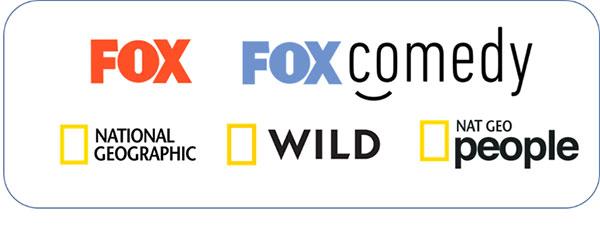 - kanały dostępne wyłącznie dla klientów TV Box: