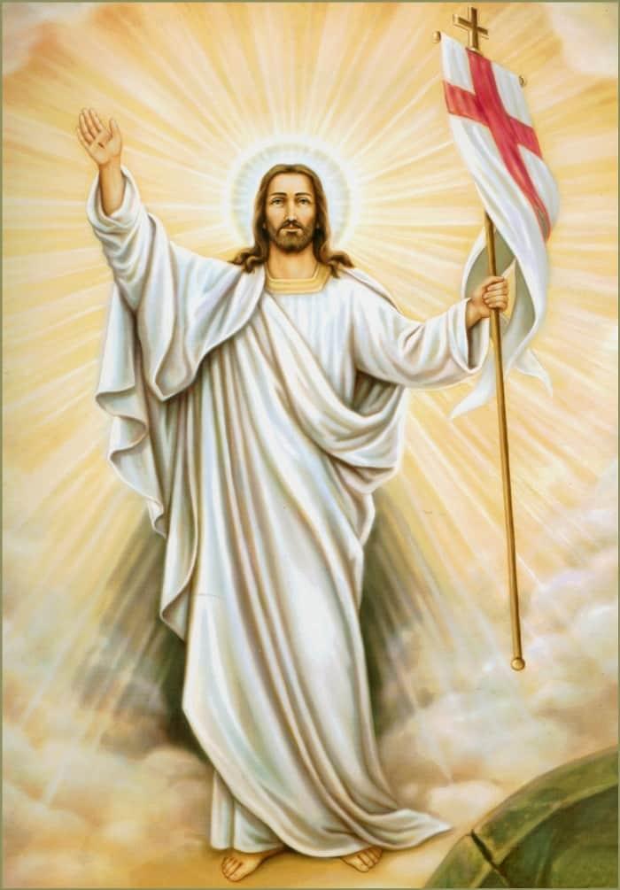 Życzenia Wesołych Świąt Wielkanocnych