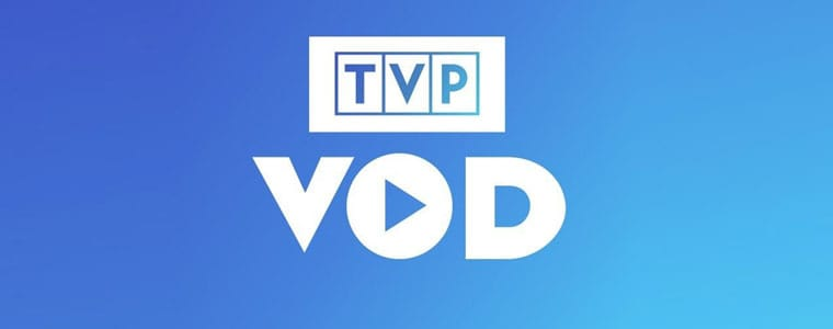 TVP VOD także na telewizorach Panasonic i LG