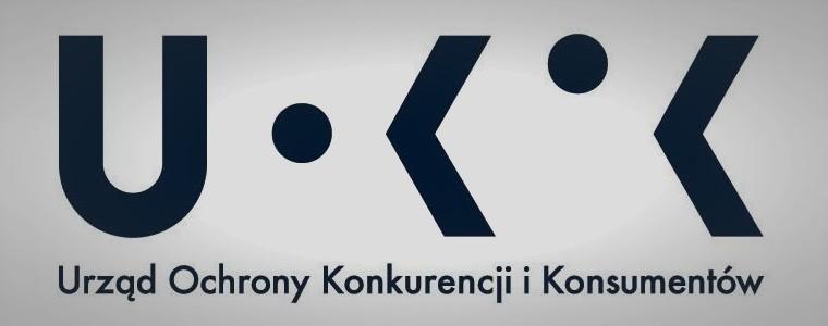Kara 1,2 mln zł dla ITI Neovision w mocy