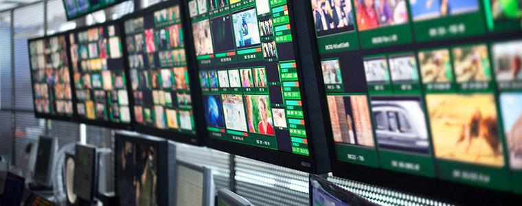 Polsat szykuje podwyżki dla operatorów