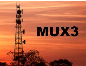 Krótkie zakłócenia w emisji TVP na MUX 3