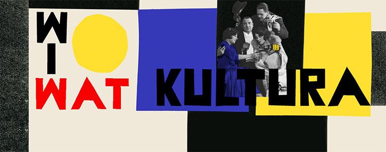 TVP Kultura HD od 23.10, TVP Sport HD będzie w MUX 3