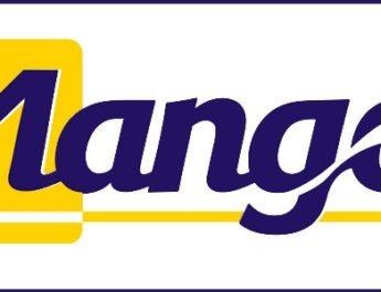 Kanał Telezakupy Mango 24 zakończył nadawanie