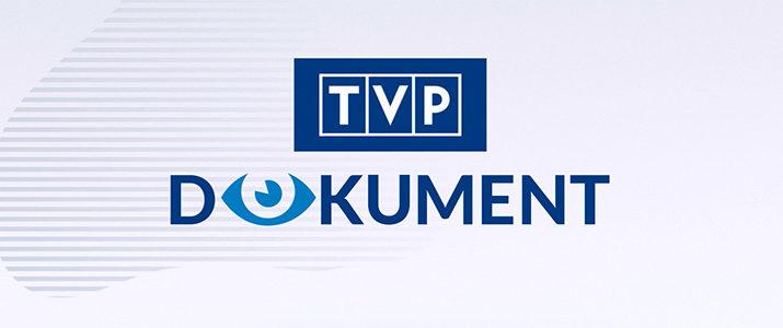 Kanał TVP Dokument już nadaje