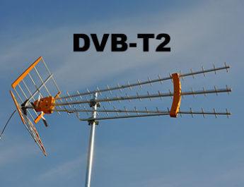 Kanały TVP już w DVB-T2/HEVC dla 90 proc. populacji