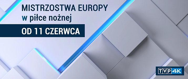 TVP 4K już testuje w DVB-T2