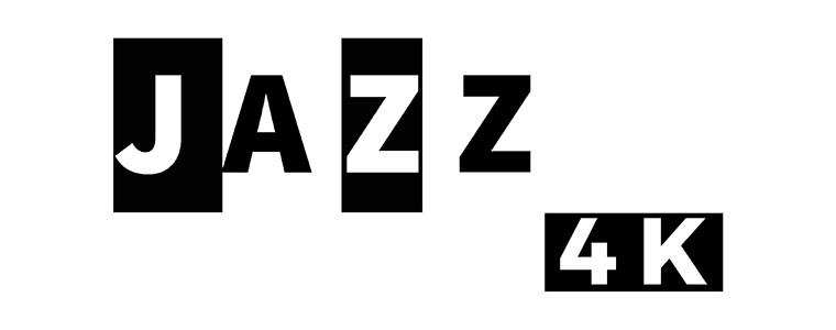 Jazz 4K ruszył 18 września
