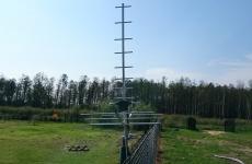 Czy-to-Antena-kosmiczna-czy-inny-wynalazek