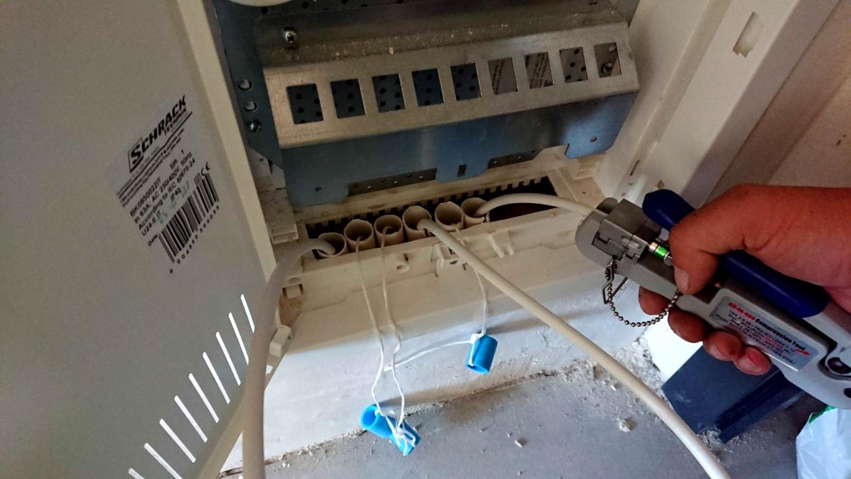 Projektowanie instalacji RTV/SAT w budynkach wielorodzinnych