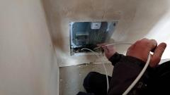 Podczas-kablowania-instalacji-RTV-SAT-w-nowym-budynku-wielorodzinnym