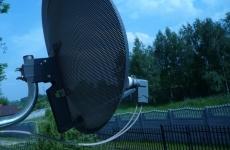 Antena siatkowa n-ki