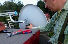 Montaż-anteny-radiowej-oraz-zwrotnicy-antenowej