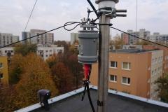 Antena krótkofalarska na 80m