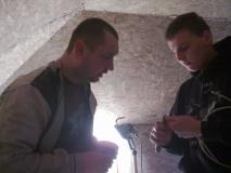 Montaż instalacji RTV-SAT z Darozjaro