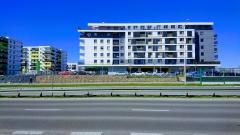 Nowy-budynek-z-wykonaną-instalacją-zbiorczą-RTV-SAT-Lublin