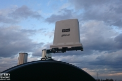 Antena zewnetrzna Plus LTE