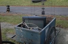 Telewizja mobilna